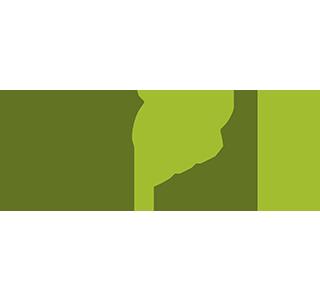 LesyCR (1)