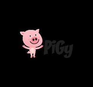 pigy (1)